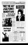Crawley News Wednesday 06 November 1991 Page 39