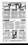 Crawley News Wednesday 06 November 1991 Page 40