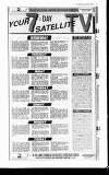 Crawley News Wednesday 06 November 1991 Page 41