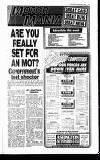 Crawley News Wednesday 06 November 1991 Page 43