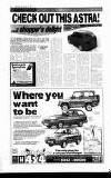 Crawley News Wednesday 06 November 1991 Page 46