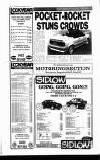 Crawley News Wednesday 06 November 1991 Page 48