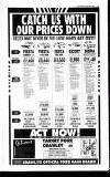 Crawley News Wednesday 06 November 1991 Page 49