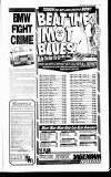 Crawley News Wednesday 06 November 1991 Page 53