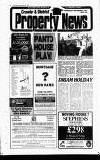 Crawley News Wednesday 06 November 1991 Page 54