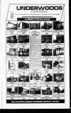 Crawley News Wednesday 06 November 1991 Page 55