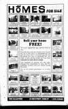Crawley News Wednesday 06 November 1991 Page 56