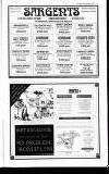 Crawley News Wednesday 06 November 1991 Page 57