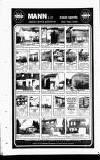 Crawley News Wednesday 06 November 1991 Page 58