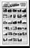 Crawley News Wednesday 06 November 1991 Page 59