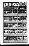 Crawley News Wednesday 06 November 1991 Page 60