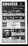 Crawley News Wednesday 06 November 1991 Page 61