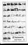 Crawley News Wednesday 06 November 1991 Page 62