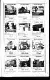 Crawley News Wednesday 06 November 1991 Page 63