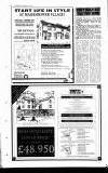 Crawley News Wednesday 06 November 1991 Page 64