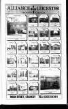 Crawley News Wednesday 06 November 1991 Page 65