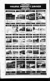 Crawley News Wednesday 06 November 1991 Page 66