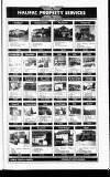 Crawley News Wednesday 06 November 1991 Page 67