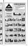 Crawley News Wednesday 06 November 1991 Page 69