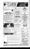 Crawley News Wednesday 06 November 1991 Page 70
