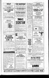 Crawley News Wednesday 06 November 1991 Page 71