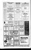 Crawley News Wednesday 06 November 1991 Page 72