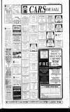 Crawley News Wednesday 06 November 1991 Page 73