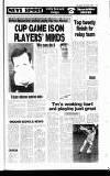 Crawley News Wednesday 06 November 1991 Page 75