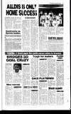 Crawley News Wednesday 06 November 1991 Page 77