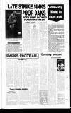 Crawley News Wednesday 06 November 1991 Page 79