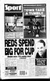 Crawley News Wednesday 06 November 1991 Page 80