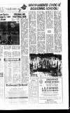 Crawley News Wednesday 06 November 1991 Page 87