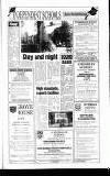 Crawley News Wednesday 06 November 1991 Page 91