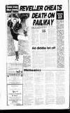 Crawley News Wednesday 13 November 1991 Page 2