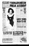 Crawley News Wednesday 13 November 1991 Page 3