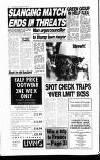 Crawley News Wednesday 13 November 1991 Page 10