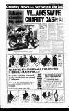 Crawley News Wednesday 13 November 1991 Page 11