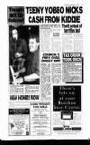 Crawley News Wednesday 13 November 1991 Page 13