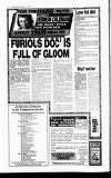 Crawley News Wednesday 13 November 1991 Page 14