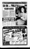 Crawley News Wednesday 13 November 1991 Page 15