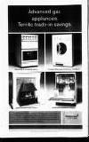 Crawley News Wednesday 13 November 1991 Page 16