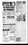 Crawley News Wednesday 13 November 1991 Page 20