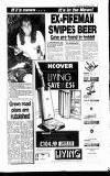 Crawley News Wednesday 13 November 1991 Page 21