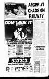 Crawley News Wednesday 13 November 1991 Page 22