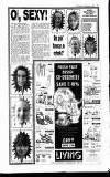 Crawley News Wednesday 13 November 1991 Page 23