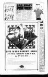 Crawley News Wednesday 13 November 1991 Page 24