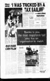 Crawley News Wednesday 13 November 1991 Page 25