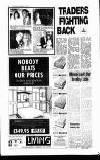 Crawley News Wednesday 13 November 1991 Page 26