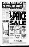 Crawley News Wednesday 13 November 1991 Page 27