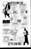 Crawley News Wednesday 13 November 1991 Page 28